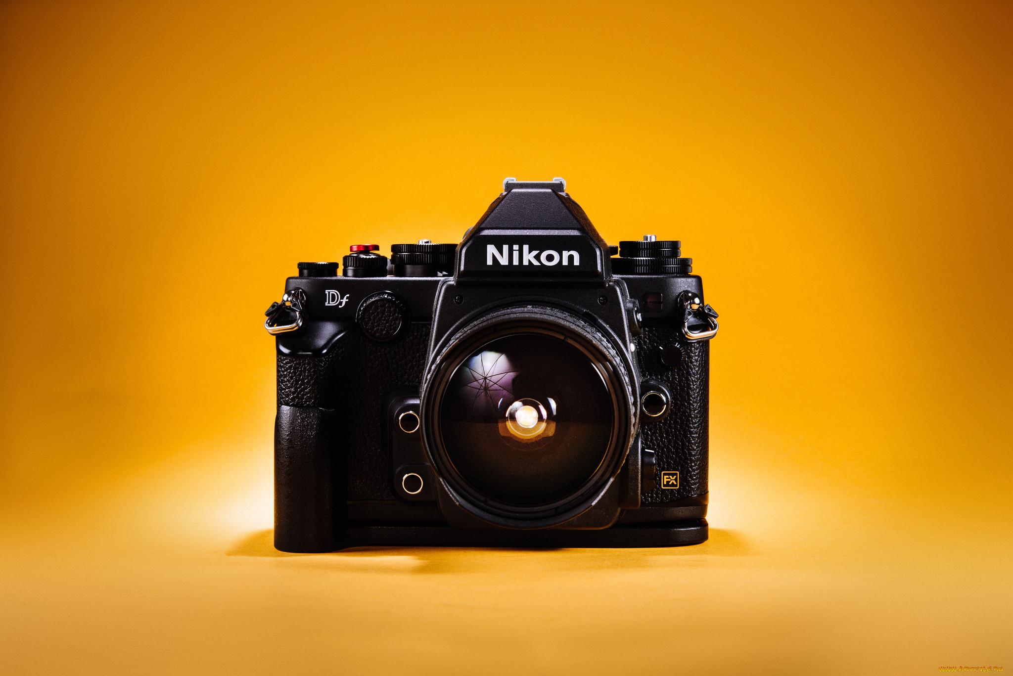 Фотоаппараты с лучшим качеством картинки